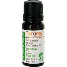 florame-terpentin-10-ml-ab-versand-rapid-und-gepflegte-produkte-bio-agree-durch-ab-preis-pro-stuck
