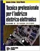 tecnica-professionale-per-lindirizzo-elettrico-elettronico-per-gli-ist-tecnici-e-professionali-integ