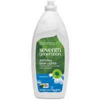 seventh-generation-natural-liquid-dish-soap-by-seventh-generation