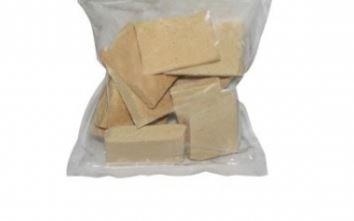 gateaux-de-fruit-du-baobab-poudre-de-baobab-superfruit-riche-en-vitamine-c-calcium-antioxydant-natur