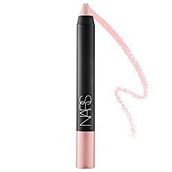 NARS Soft Touch Shadow Pencil - Goddess 4g/0.14oz