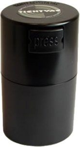 tightvac-vitavac-pocketvac-pillendose-mit-vakuumdichtung-vitamin-aufbewahrungsbox-142-g-anthrazit-pe