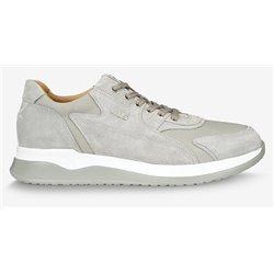 cesare-paciotti-zapatillas-para-hombre-gris-gris-gris-size-40