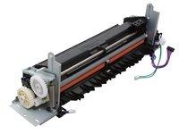 hewlett-packard-hp-cp2025-fuser-unit
