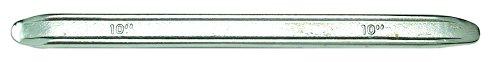 BGS Reifen-Montiereisen, Länge 250 mm, 1530