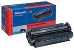 Preisvergleich Produktbild Pioneer DVD-V8000 Spieler Schwarz - DVD-Player (5 - 35 °C,  4 - 22000 Hz,  4 - 48000 Hz,  5 - 85%,  AC 220 - 240V,  50 / 60Hz