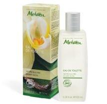 melvita-mel-vanille-edt-100-ml-1er-pack-1-x-100-ml