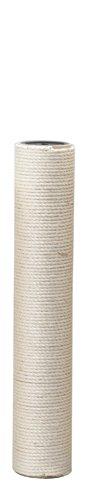 Europet Bernina 432-208106 Ersatzteil Stamm 65 cm - Durchmesser 12 cm