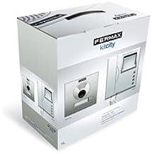 Fermax 4961 - Videoportero color