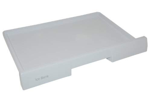 beko-fridge-freezer-ice-bank-genuine-part-number-4308710500