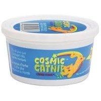 Catnip In A Cup 1/2oz by Cosmic Pet -