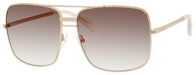 Celine Eyeglasses sonnenbrillen J5G/XY, 61 mm