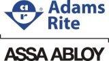 threshold-bolt-for-ms1850-deadbolts-by-adams-rite-assa-abloy