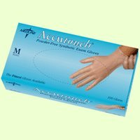 medline-industries-mds192077-accutouch-synthetic-exam-gloves-medline-powder-free-vinyl-gloves-extra-