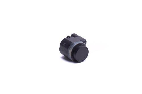 Electronicx Auto PDC Parksensor Ultraschall Sensor Parktronic Parksensoren Parkhilfe Parkassistent 4H0919275A