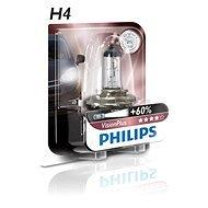Preisvergleich Produktbild PHILIPS 12342VPB1 Glühlampe VisionPlus