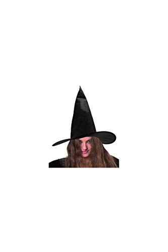 farfouil in Party Hüte von SORCIERE (De Jeux Halloween Fille)