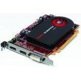ATI FirePro V4800 Grafikkarte (PCI-e, 1GB GDDR5 Speicher, Dual DVI)