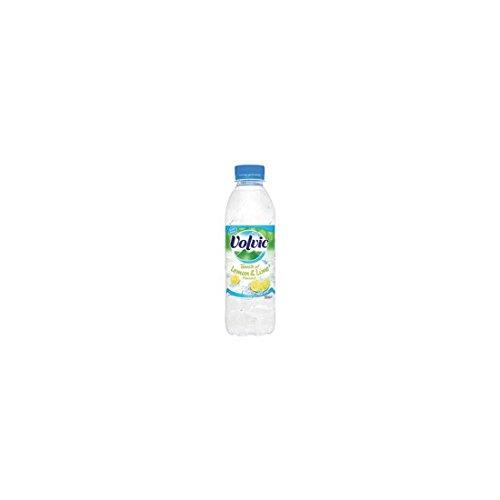 danone-volvic-fruit-lemon-lime-sugar-freep24