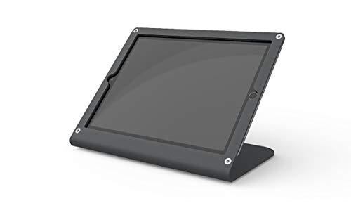 Heckler Design Windfall Tischhalterung für iPad 9.7