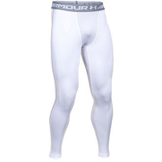 Under Armour Men's Cold Gear Compression Leggings