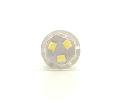 Gritzner 788 Overlock Special Edition mit LED Beleuchtung und Handbuch