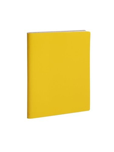 paperthinks-mango-recycled-leather-sketch-book-45-x-65-inches-pt93044-by-paperthinks
