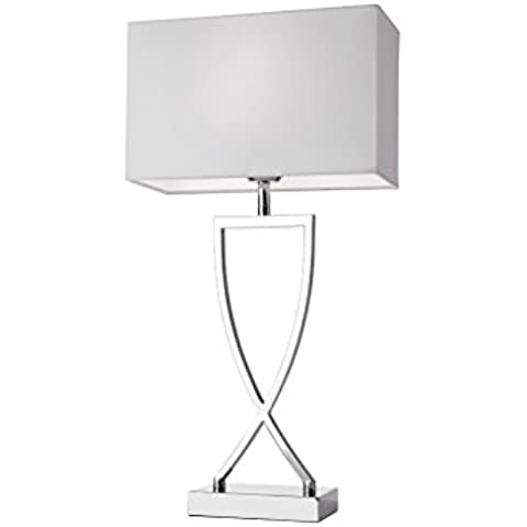 Villeroy & Boch 96310 table lamp Toulouse T