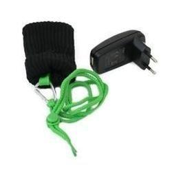 Starter-Set - 230 Volt - Netzteil:  schwarz -