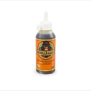 Gorilla Glue Colle 250 ml
