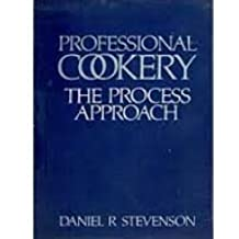 Professional Cookery: The Process Approach