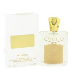 Creed Millesime Imperial Millesime Spray By Creed 4 oz Millesime Spray