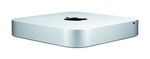apple-mac-mini-intel-core-i5-14-ghz-4-gb-ram-500-gb-hdd-intel-hd-os-x-silver-2014