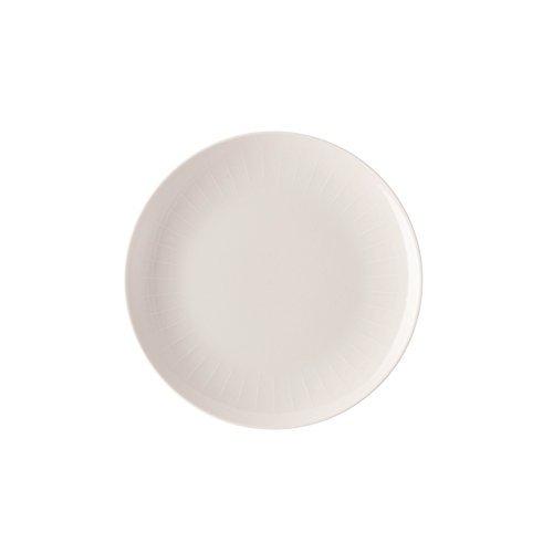 Arzberg joyn Assiette Plate 20 cm, Porcelaine, Rose, 20 x 20 x 6 cm