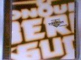Songtexte von Frank Klepacki & Jarrid Mendelson - Command & Conquer: Tiberian Sun