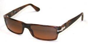 persol-gafas-de-sol-2747-s-562-3c-caoba-57mm