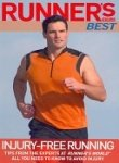 Injury-Free Running (