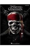 pirates-des-caraibes-la-fontaine-de-jouvence-on-stranger-tides