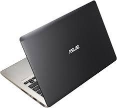 ASUS E202SA-FD111D, CELERON DUAL CORE N3060, 2 GB DDR3, 500 GB HDD, 11.6\