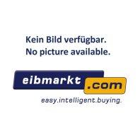 Steinel Sensorlight LED 003784 von Steinel Vertriebs GmbH (FO) auf Lampenhans.de
