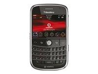 blackberry-9000-bold-smartphone-wlan-gps-qwertz-tastatur-kamera-mit-2-mp-mp3-player-mit-vodafone-bra