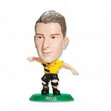 Borussia Dortmund BVB-Spielerfigur Marco Reus