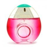 miss-boucheron-eau-de-perfume-spray-50-ml