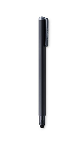 wacom-gen-4-bamboo-solo-stylus-for-kindle-fire-ipad-pro-ipad-ipad-mini-windows-tablet-and-samsung-ga