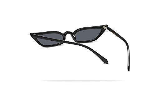 Destinyv Lady Sonnenbrille polarisiert Sonne Visier UV Sonnenbrillen für Outdoor-Sportarten Reiten Fahren