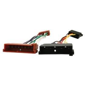 hq-iso-ford-cavo-di-interfaccia-e-adattatore