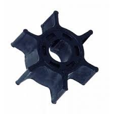 mercury-mariner-water-pump-impeller-pt-no47-16154-3