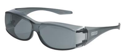 MSA OverG Überbrille Sonnen-Schutzbrille