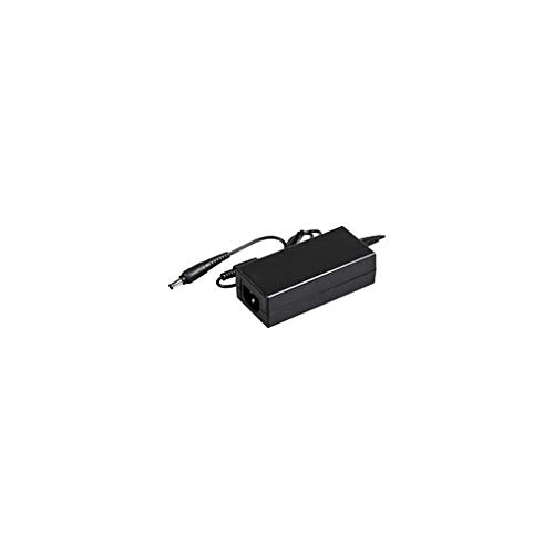 HP Inc. AC Adapter 30W 19V 1,58 A, 844165-001 -