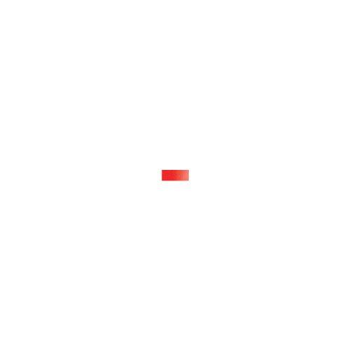 pintura-color-winsor-newton-griffin-alquidica-aceite-secante-rapido-1-37ml-scarlet-lake-603